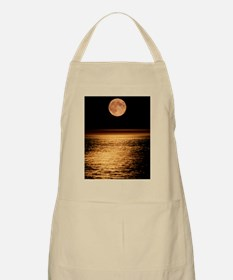 Moonrise Apron