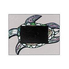 Turtle design Picture Frame