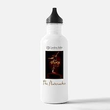 Sigg Water Bottle 1.0L Water Bottle