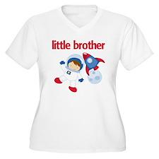 Astronaut Little  T-Shirt