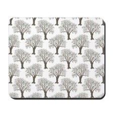 oo Note Cards Mousepad