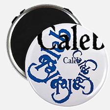 Caleb Magnet