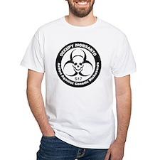 OccupyMonsanto Shirt
