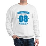 Statehood South Carolina Sweatshirt