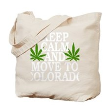 mj59dark Tote Bag