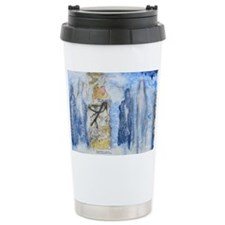 Guides Travel Mug