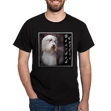 Bearded Collie T-Shirt
