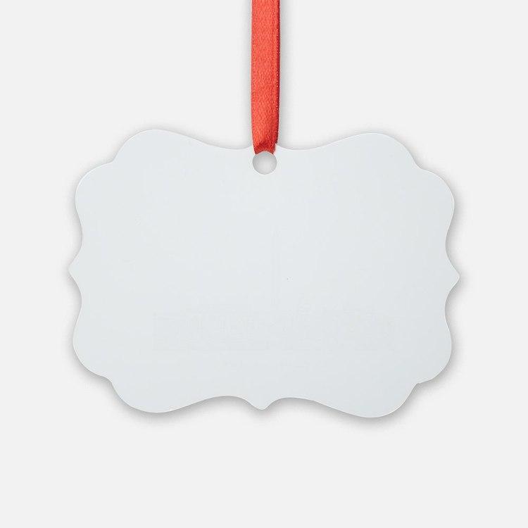 WashingtonDC_10x10_Skyline1_White Ornament
