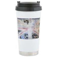 The Reveal Travel Mug