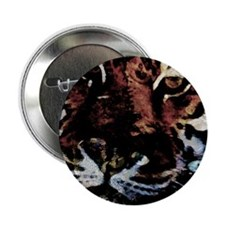 """Cats 2.25"""" Button"""