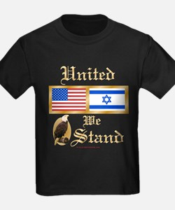 US & Israel United T