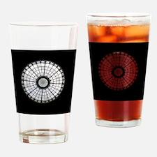 Skylight Drinking Glass