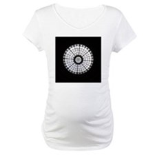 Skylight Shirt
