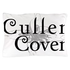cullencoven Pillow Case