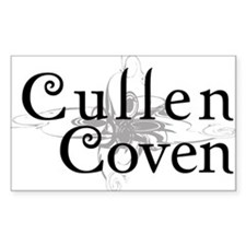 cullencoven Decal