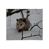 Possum Blankets