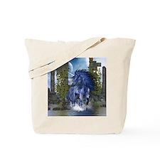 bu1_woman_all_over_tshirt_827_H_F Tote Bag