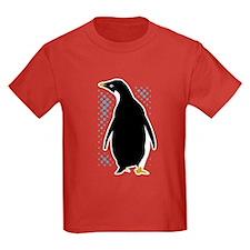 Proud Penguin T