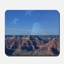 Grand Canyon 1085 Mousepad