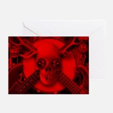 2007 Limited Edition Xmas Cards (Pk of 10)