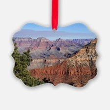 Grand Canyon 1115a Ornament