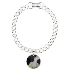 Ruths cockatoo Bracelet
