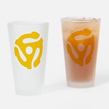 45 Insert Drinking Glass