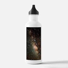 The Milky Way Water Bottle