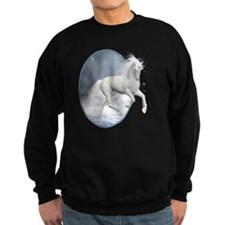 wu1_woman_all_over_tshirt_827_H_ Jumper Sweater
