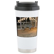 Cover - Bunny Bliss Travel Mug