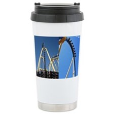 Montu Travel Coffee Mug