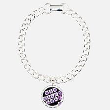 Vet Techs Rock Bracelet