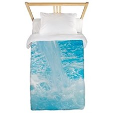 Waterfall Twin Duvet