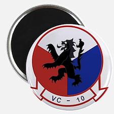 vc-10 Magnet