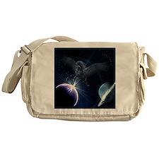 bp_woman_all_over_tshirt_827_H_F Messenger Bag