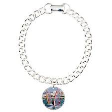 Windsurfing Bracelet