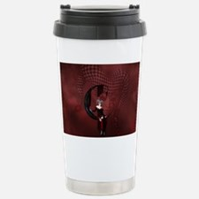 j_kids_all_over_828_H_F Travel Mug
