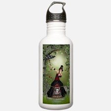 amus_84_curtains_835_H Water Bottle
