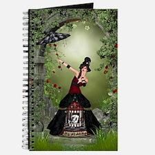 amus_84_curtains_835_H_F Journal