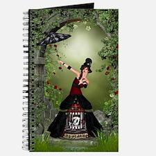 amus_5_7_area_rug_833_H_F Journal