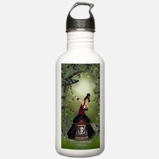 amus_3_5_area_rug_833_ Water Bottle