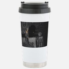 ttro_l_cutting_board_82 Stainless Steel Travel Mug