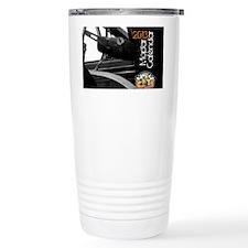 2013calendarmopar cover Travel Mug