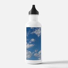 Sky Water Bottle
