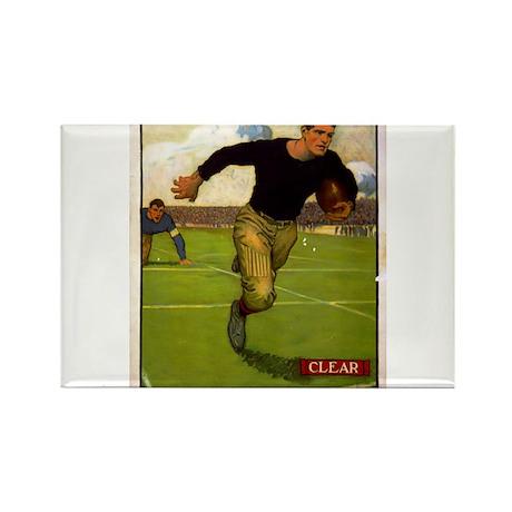 Clear - Hibberd V B Kline - c1910 - poster Magnets