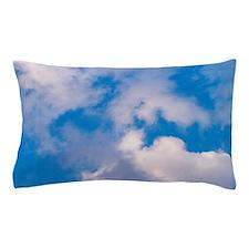 Clouds Pillow Case