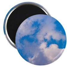 Clouds Magnet