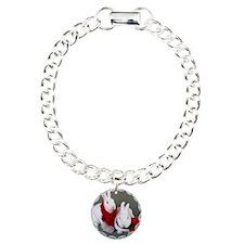 AngelGoodaOrnament Bracelet