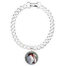 BaxterOrnament Bracelet
