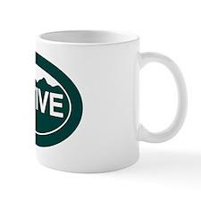 CO - Colorado - Native Mug